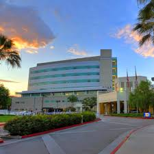 Where Is Los Angeles Hospital Companies.Where Is Los AngelesHospital