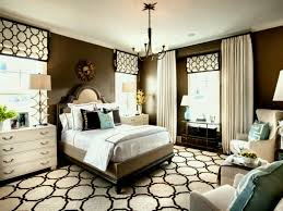 classic white bedroom furniture. Classic White Bedroom Furniture Indian Themes Seductive Ideas L
