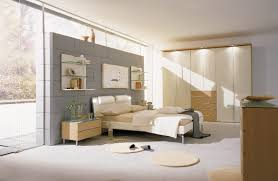Modern Contemporary Bedrooms Bed Room Lighting Design Information Bedroom Irosi