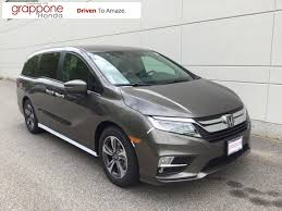 2018 honda inspire. plain 2018 new 2018 honda odyssey touring throughout honda inspire