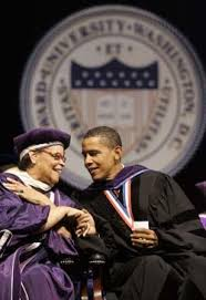 best my beloved howard university images howard president barak obama delivers the opening convocation address at howard university before receiving the honorary doctor
