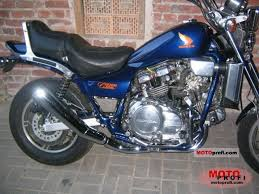 1986 honda vf 1100 c specs images and