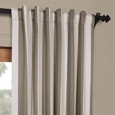 full size of curtain blackout window ds red and white horizontal striped curtains grey bedroom large size of curtain blackout window ds red and