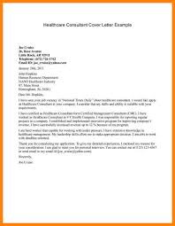 Cover Letter Resume Enclosed 100 Healthcare Cover Letter Quit Job Letter 58