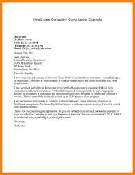 8 Healthcare Cover Letter Quit Job Letter