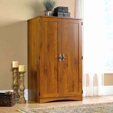 fantastic fresh baby armoire design ideas clothes rage cabinet new room sauder ameriwood storage wardrobe