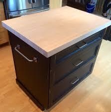 Granite Countertops Kitchener Waterloo Kitchener Waterloo Kitchen Bathroom Home Office Laundry And