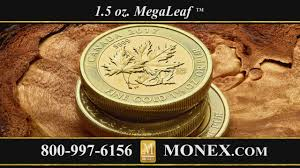 Monex Gold Chart Monex Gold Coins Monex Gold Coins Can All Downloads On