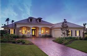 florida style house plans. Exterior Florida Style House Plans Of Photos Color Combinations Best Painting Your. Paint R
