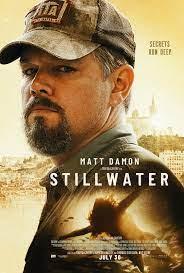 Stillwater (2021) - IMDb