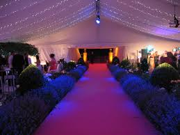 bright special lighting honor dlm. Special Lighting. Events Lighting I Bright Honor Dlm -