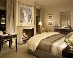 Innovative Warm Master Bedroom and 44 Stylish Master Bedrooms With