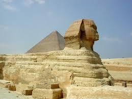 """Résultat de recherche d'images pour """"egyptologie"""""""