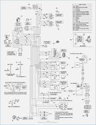 742b bobcat hydraulic schematics wiring diagram master • 743b bobcat wiring diagram wiring wiring diagrams bobcat 742b 1 6 engine parts bobcat 742 engine removal