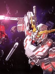 Browse millions of popular anime wallpapers and ringtones on zedge and personalize your phone to suit you. Rx 0 Unicorn Gundam Mobile Suit Gundam Sci Fi Anime Gundam Unicorn Wallpaper Iphone 1536x2048 Wallpaper Teahub Io