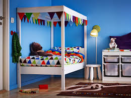 Kids Bedroom Ikea Bedroom By Ikea Kids Bedroom For Jake Pinterest Quilt