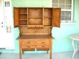 antique hoosier cabinet ers cabinet value ers cabinet value antique hoosier kitchen cabinet