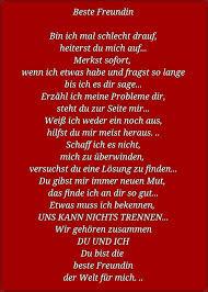 Zum Geburtstag Beste Freundin Gedicht Wünsche Zum Geburtstag