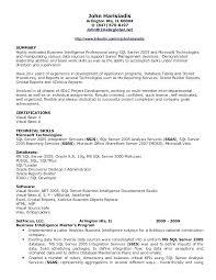 oracle developer resume developer resume format pl 4 years experience cover  letter interesting ely developer resume
