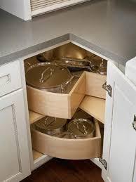 upper corner kitchen cabinet ideas