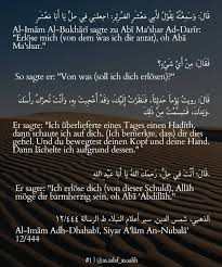 Muslimedeutschland Photos Images Pics