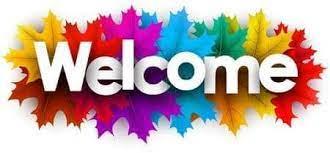 محلات welcome | Facebook