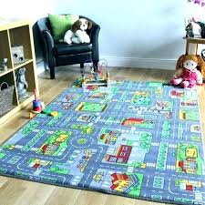fun rugs for playroom home playroom carpets play room rugs pink area rug best rugs for baby nursery playroom rugs