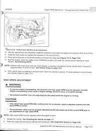 yamaha golf cart wiring diagram 48 volt the and 93 club car club car wiring diagram gas at 93 Club Car Wiring Diagram