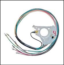 signal switch assembly for 1964 1966 plymouth dodge a body turn signal switch assembly for 1964 1966 plymouth dodge a body