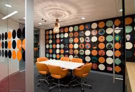 office designs ideas. modern office design idea designs ideas t