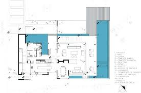 architecture house blueprints. Beautiful Architecture Architecture House Blueprints Small Modern Designs And Floor Plans  Contemporary   Intended Architecture House Blueprints R
