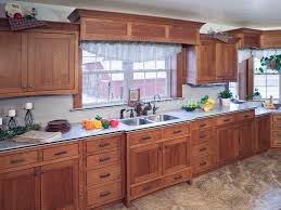 Kitchen Appliances Package Deals Ideas Filo Kitchen Just Another Kitchen Design Site