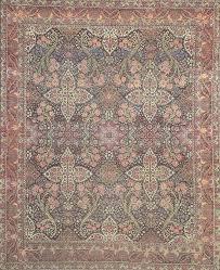 faded persian rugs faded oriental rug sun faded oriental rugs faded persian carpets