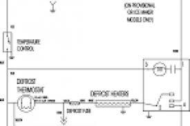 honeywell t8411r wiring diagram honeywell rth3100c wiring honeywell thermostat installation manual rthl2310b1008 at Honeywell Rth2310 Wiring Diagram