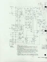 bogen s86t725 wiring bogen image wiring diagram bogen wiring diagram bogen auto wiring diagram schematic on bogen s86t725 wiring