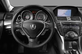 vauxhall corsa stereo wiring diagram images 2012 vauxhall insignia wiring diagram vauxhall insignia luggage