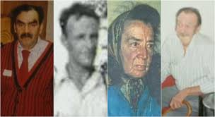 Mystery of Muskoka: What happened to four seniors who went missing without  a trace nine years go?