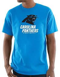 Carolina Cheap Shirts Panthers T Rankings Bonanza Helps Panthers Previous Packers