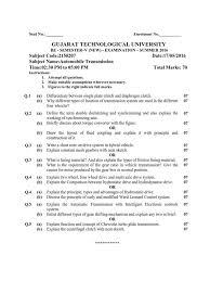 case study essay paper leadership training