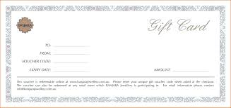 babysitting gift certificate template free gift certificate maker luxury babysitting gift certificate template