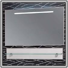 <b>Зеркало с полкой Акватон</b> Сайгон 1A107902SA010 110 ...