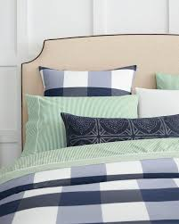 best green gingham duvet cover 25 on king size duvet covers with green gingham duvet cover