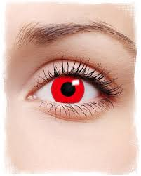 devil contact lenses devilishly good looking contact lenses order horror