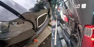 VIDEO HARGA BMW X5 RASYID AMRULLAH RAJASA RP. 1,4 MILYAR