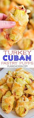 Turkey Ham Leftover Recipes Best 20 Turkey Ham Ideas On Pinterest Material World Muffin