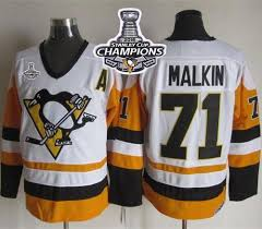 Malkin Malkin Throwback Jersey Throwback dbbdbfcedcaabb|LOOK: Saints Super Bowl Ring Selling For $45K On Craigslist