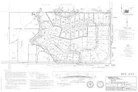 meyer grove development grant mi1 gorgeous building site plan 13