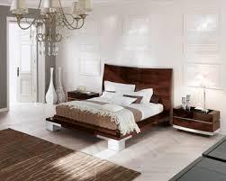 italian design bedroom furniture. Italy Design, The Designer Furniture Company Italian Design Bedroom