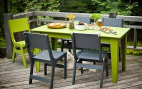 and clearance asda waterproof plastic garden set dining round argos childrens table covers green outdoor small