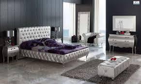 Unique Girls Bedroom Website Inspiration Furniture  Interior Design Of A House
